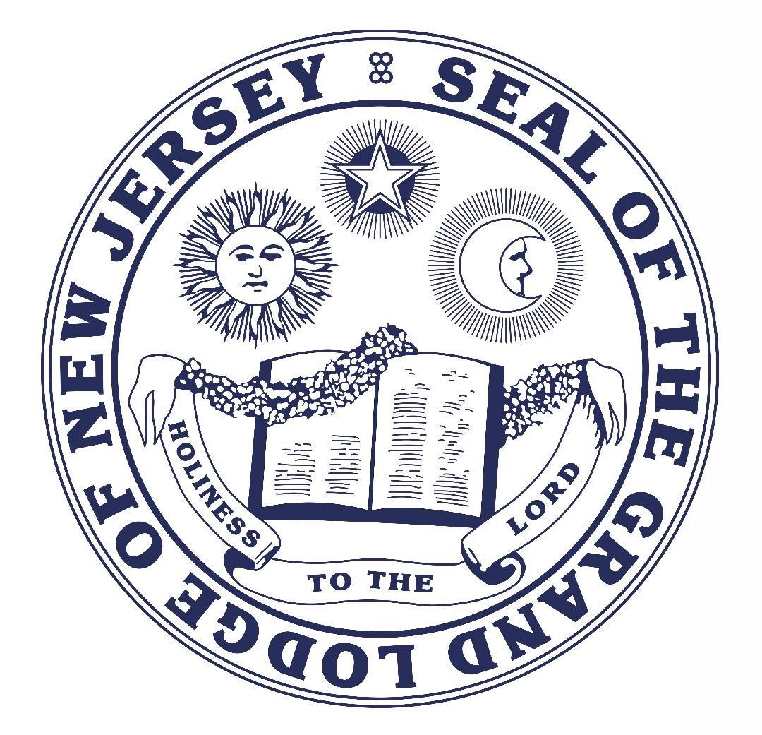 U S  Coast Guard Enlisted Memorial | Contributors
